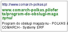 http://www.comarch-polkas.pl/oferta/program-do-obslugi-magazynu/